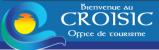 ot-lecroisic.com